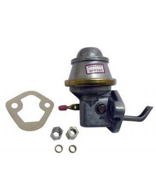 Delphi Feed Pump HFP502A