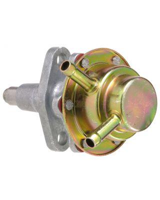 Delphi Feed Pump HFP503