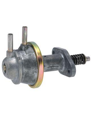 Delphi Feed Pump HFP521