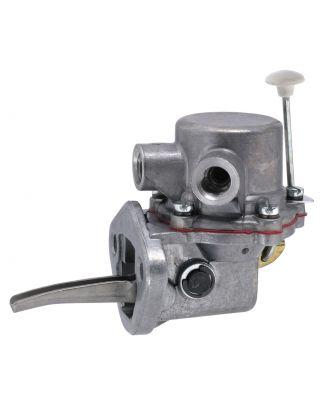 Delphi Feed Pump HFP614