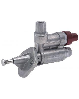 Delphi Feed Pump HFP701