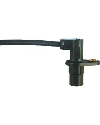 Delphi Crankshaft Sensor SS10736-12B1