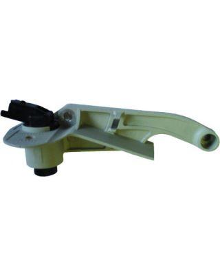 Delphi Crankshaft Sensor SS10737-12B1