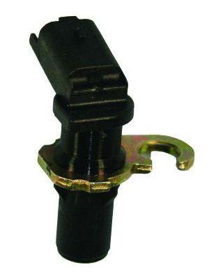 Delphi Crankshaft Sensor SS10743-12B1