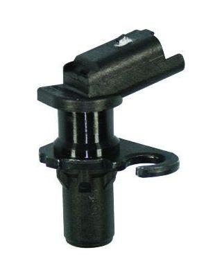 Delphi Crankshaft Sensor SS10744-12B1