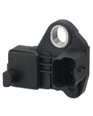 Delphi Crankshaft Sensor SS10746-12B1