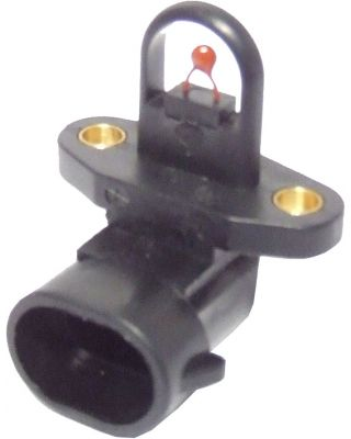 Delphi Air Temperature Sensor Kit TS10224-12B1