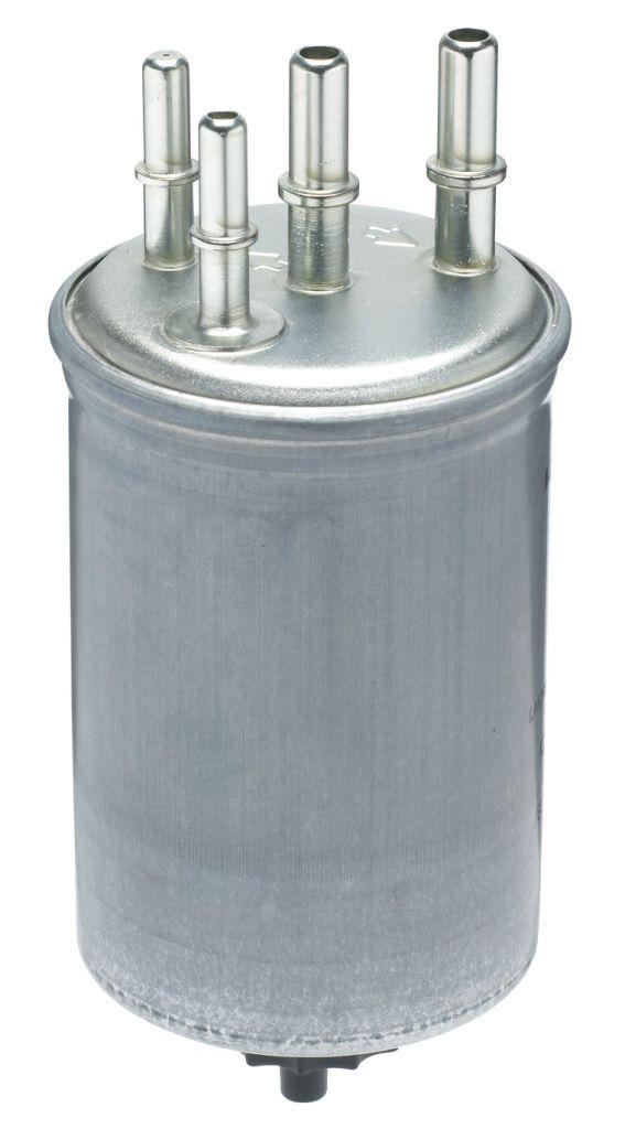 Delphi HDF535 Fuel Filter