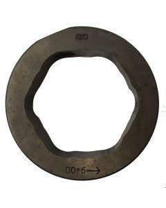 Delphi Cam Ring 7139-940D