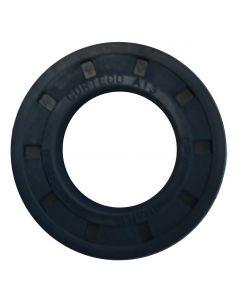 Delphi Drive Shaft Oil Seal 7174-127A