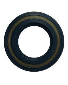 Delphi Drive Shaft Oil Seal 7174-856