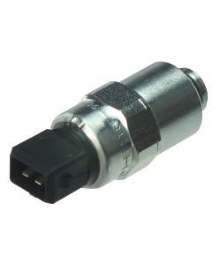 Delphi 12V Stop Solenoid with JPT Connection 7185-900E
