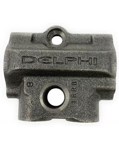 Delphi Advance Housing and Piston 7243-789