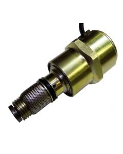 Delphi Advance Solenoid 9108-147C
