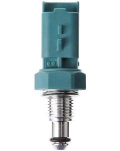 CR Temperature Sensor 9307-529A