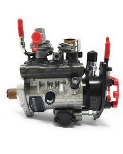 Delphi Diesel Fuel Injection Pump 9320A340G