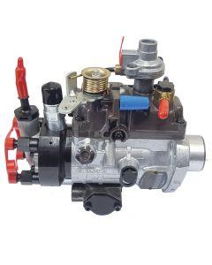 Delphi Diesel Fuel Injection Pump 9323A260G