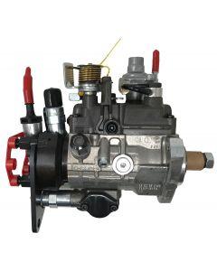 Delphi Diesel Fuel Injection Pump 9323A350G