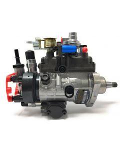 Delphi Diesel Fuel Injection Pump 9520A320G