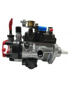 Delphi Diesel Fuel Injection Pump 9520A510G