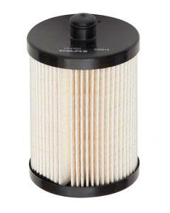 Delphi Diesel Fuel Filter HDF593