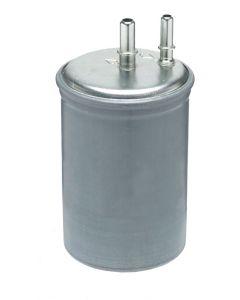 Delphi Diesel Fuel Filter HDF934