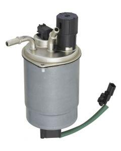 Delphi Fuel Filter Assembly HDF963
