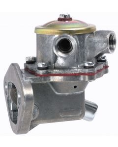 Delphi Feed Pump HFP115