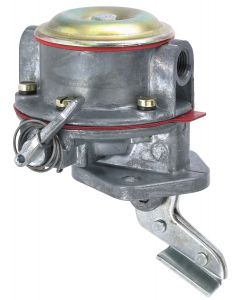 Delphi Feed Pump HFP276