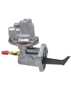 Delphi Feed Pump HFP501