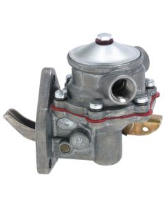 Delphi Feed Pump HFP703