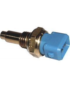 Delphi Water Temperature Sensor TS10227-12B1