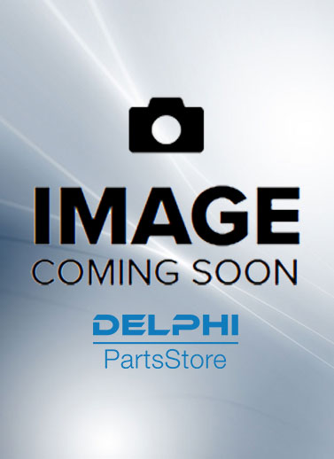 Delphi Cam Ring & Scroll Plate Kit 28254104
