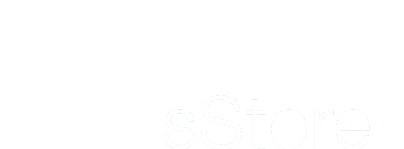 Delphi PartsStore