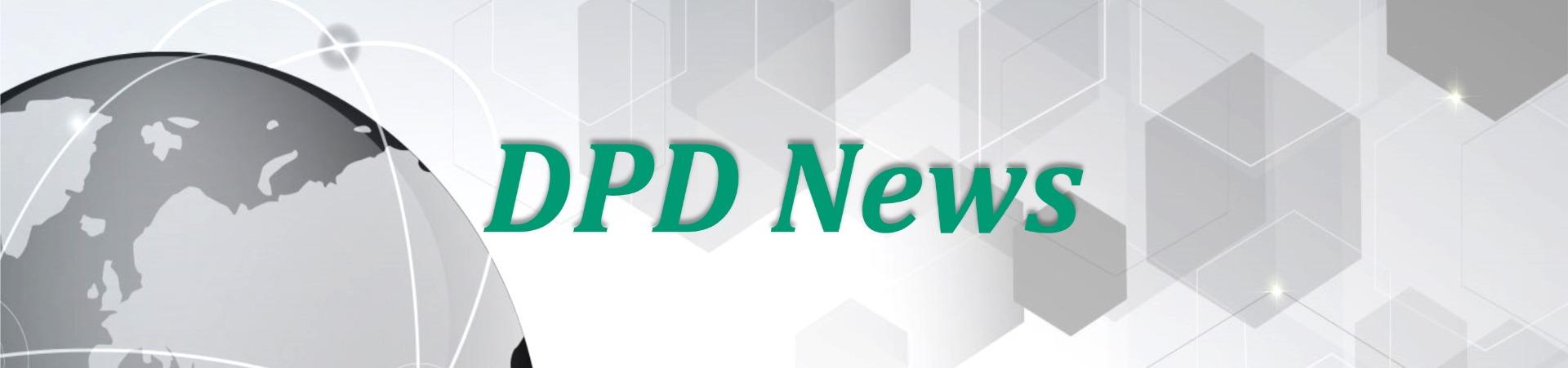 Delphi News